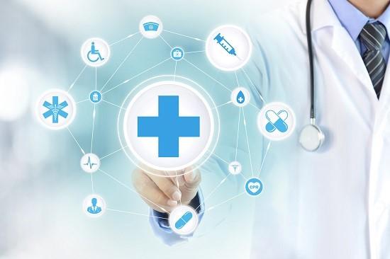 Câu chuyện thành công của LARION - Một giải pháp quản lý dữ liệu chuỗi cung ứng chăm sóc sức khỏe thông minh