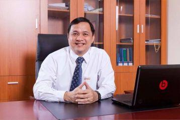 LAM NGUYEN HAI LONG