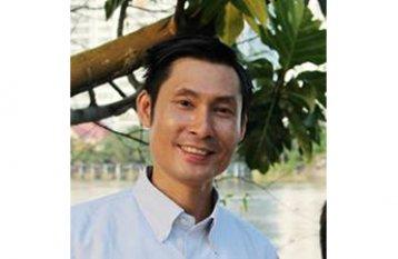 Ngô Văn Toàn