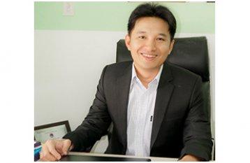 Lê Quang Phúc